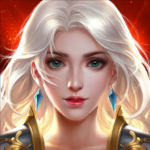 With: Magic Tales APK