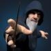 Wizard Duel APK