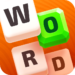 Wizard's Words APK