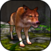 Wolf Simulator Evolution APK