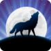 Wolf Slots | Slot Machine APK
