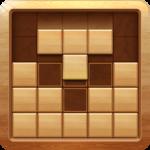 Wood Block Puzzle Classic APK