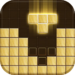 Wooden Block Puzzle – Block Puzzle Wood APK