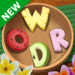Word Beach: Connect Letters, Fun Word Search Games APK
