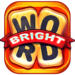 Word Bright – Word puzzle game for your brain APK