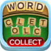 Word Collect – Free Word Games (FKA Word Addict) APK