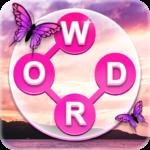 Word Connect – Word Cookies : Word Games APK