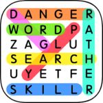 Word Connect – Word Cookies : Word Search APK