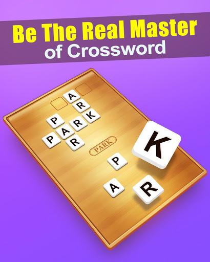 Word Cross ss 1