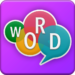 Word Crossy – A crossword game APK