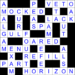 Word Fit Puzzle APK
