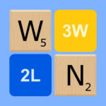 Word Nation – Classic Word Game APK