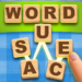 Word Sauce: Free Word Connect Puzzle APK