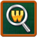 Word Search Unlimited APK