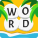 Word Weekend – Connect Letters Game APK