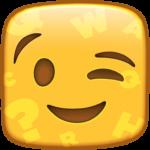 Words to Emojis – Best Emoji Guessing Quiz Game APK