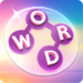 Wordscapes Uncrossed APK