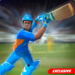 World Champions Cricket T20 Game APK