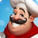 World Chef APK