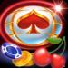 World Class Casino Slots, Blackjack & Poker Room APK