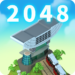 World Creator! (2048 Puzzle & Battle) APK