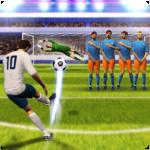 World Cup Penalty Shootout APK