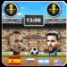 World Cup Soccer Fifa 2018 APK