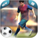 World Football League 2018 APK