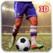 World Football League Soccer APK