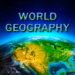 World Geography – Quiz Game APK