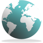 World Map Quiz APK