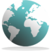 World Map Quiz APK