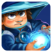 World Of Wizards APK