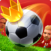 World Soccer King – Multiplayer Football APK