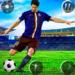 World Soccer League 18 – Football World Cup 2018 APK