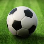 World Soccer League Online Generator