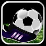 World Soccer Match : Football League 2019 APK