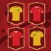 World Soccer Memory Cup 2018 APK