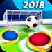 World Soccer Online: 2018 World Cup APK