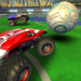 World Truck Ball 2018 (Rocket League 2018) APK