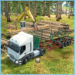 World Truck Simulator APK
