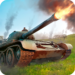 World War II: TCG APK