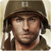 World at War: WW2 Strategy MMO APK