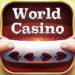 WorldCasino-เกมไพ่ที่ฮอตที่สุดในเอเชีย APK