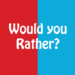 Would You Rather? APK