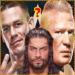 Wrestling Quiz APK