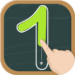 Write Numbers: Tracing 123 APK