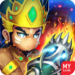 Wushu King – ThineBayin APK