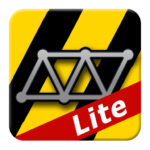 X Construction Lite APK