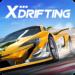 X Drifting APK